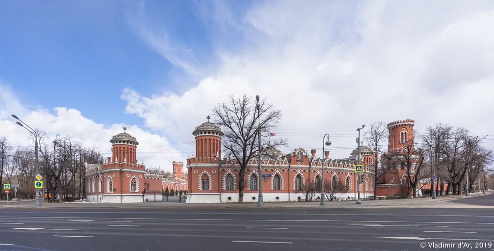 Петровский дворец - 11.jpg