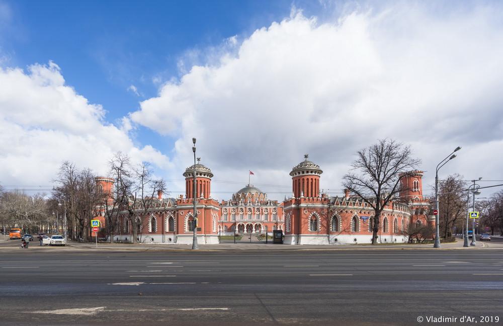 Петровский дворец - 13.jpg