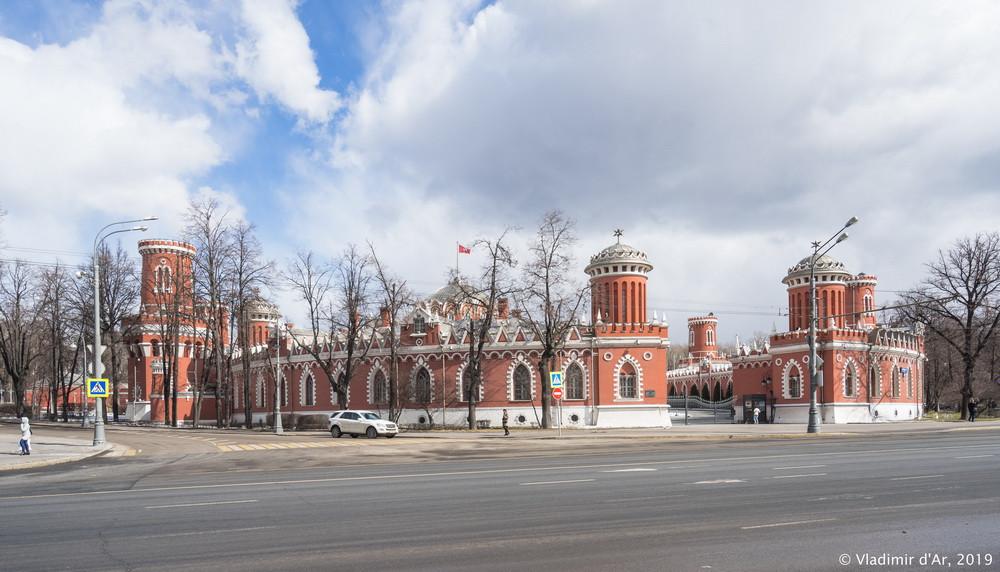 Петровский дворец - 14.jpg