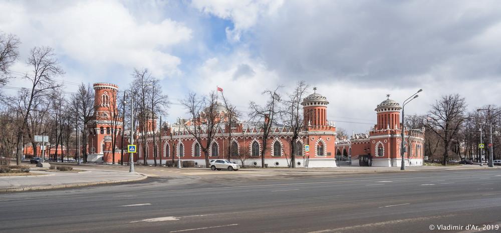 Петровский дворец - 16.jpg