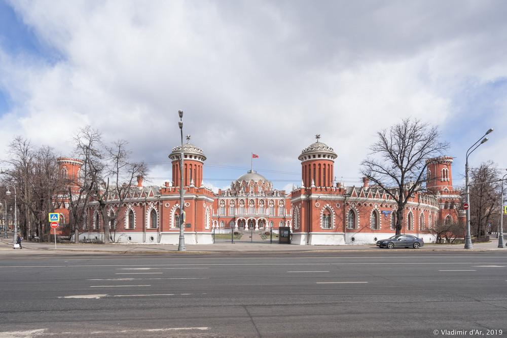 Петровский дворец - 17.jpg