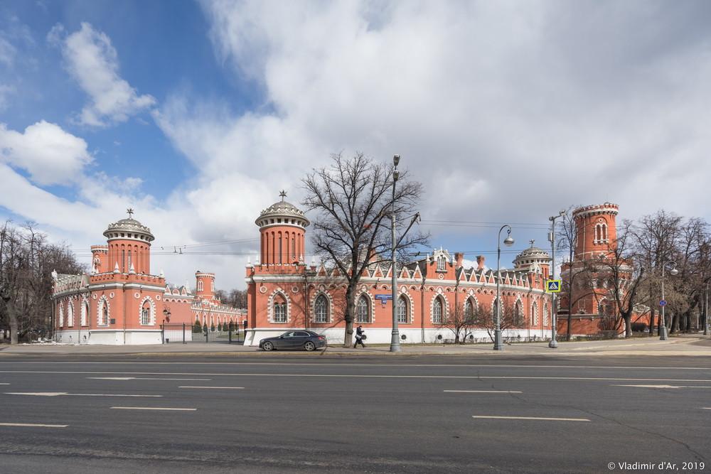 Петровский дворец - 18.jpg