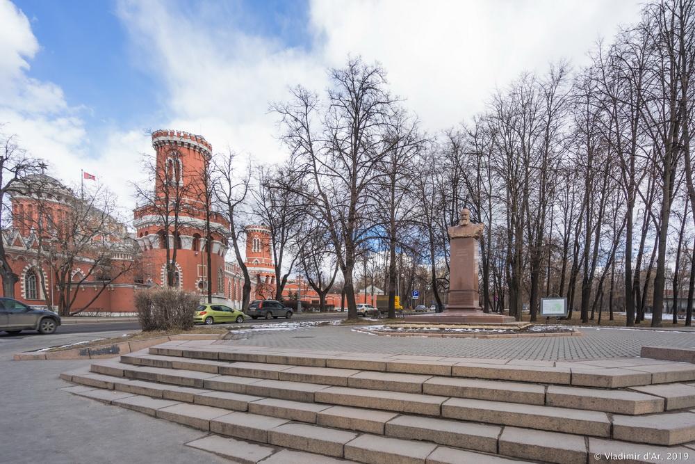 Петровский дворец - 19.jpg