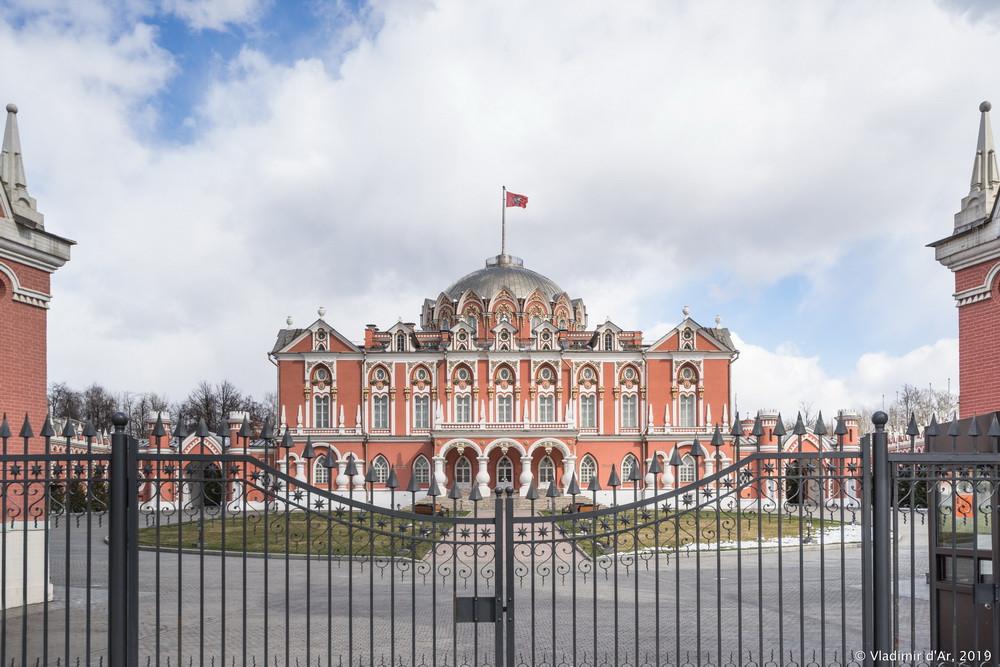 Петровский дворец - 21.jpg