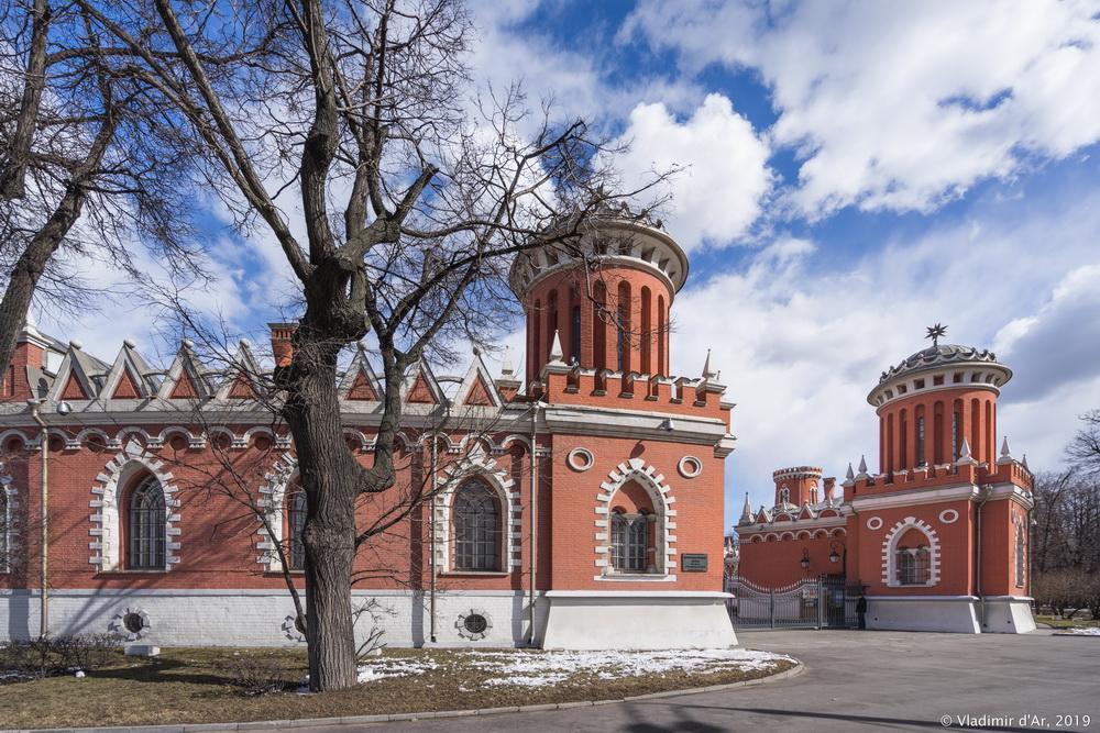 Петровский дворец - 25.jpg