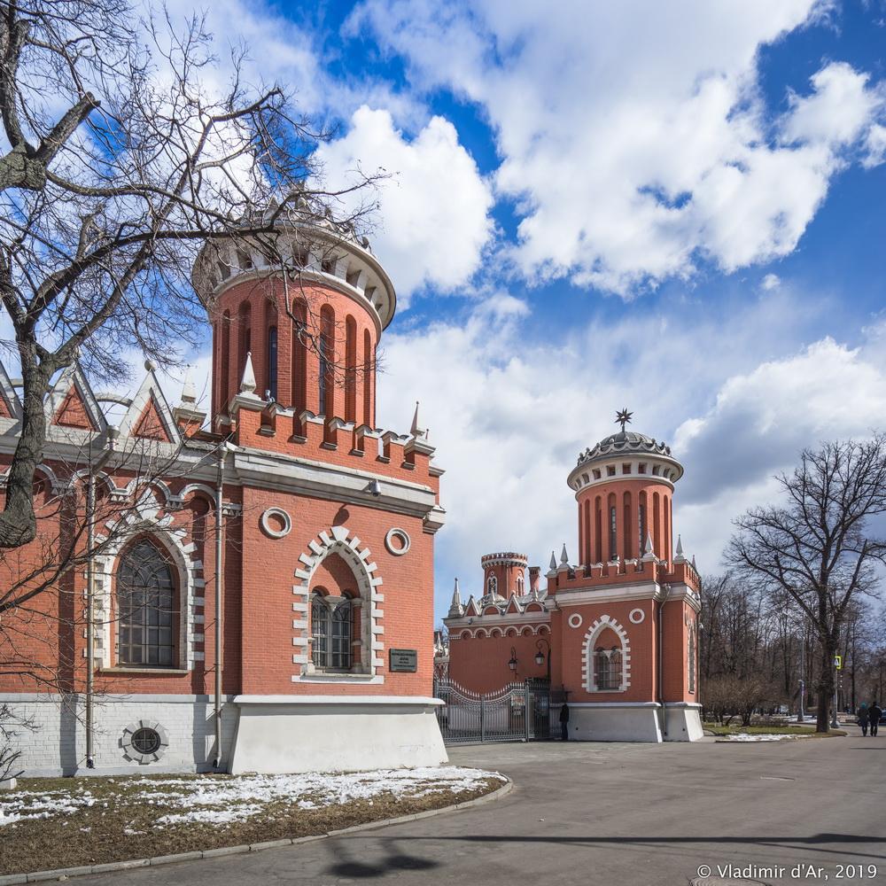 Петровский дворец - 26.jpg