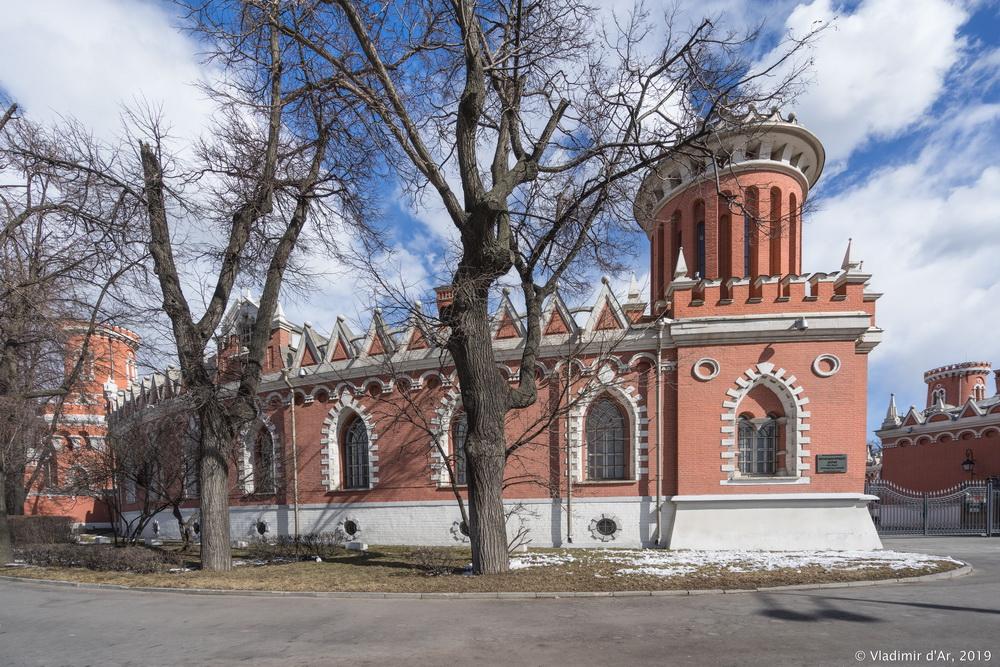 Петровский дворец - 27.jpg