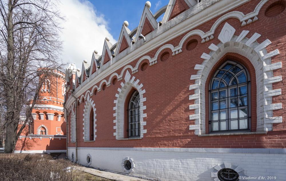 Петровский дворец - 29.jpg