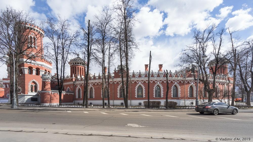 Петровский дворец - 30.jpg