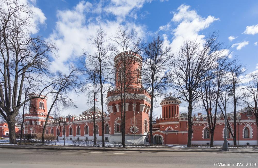 Петровский дворец - 31.jpg