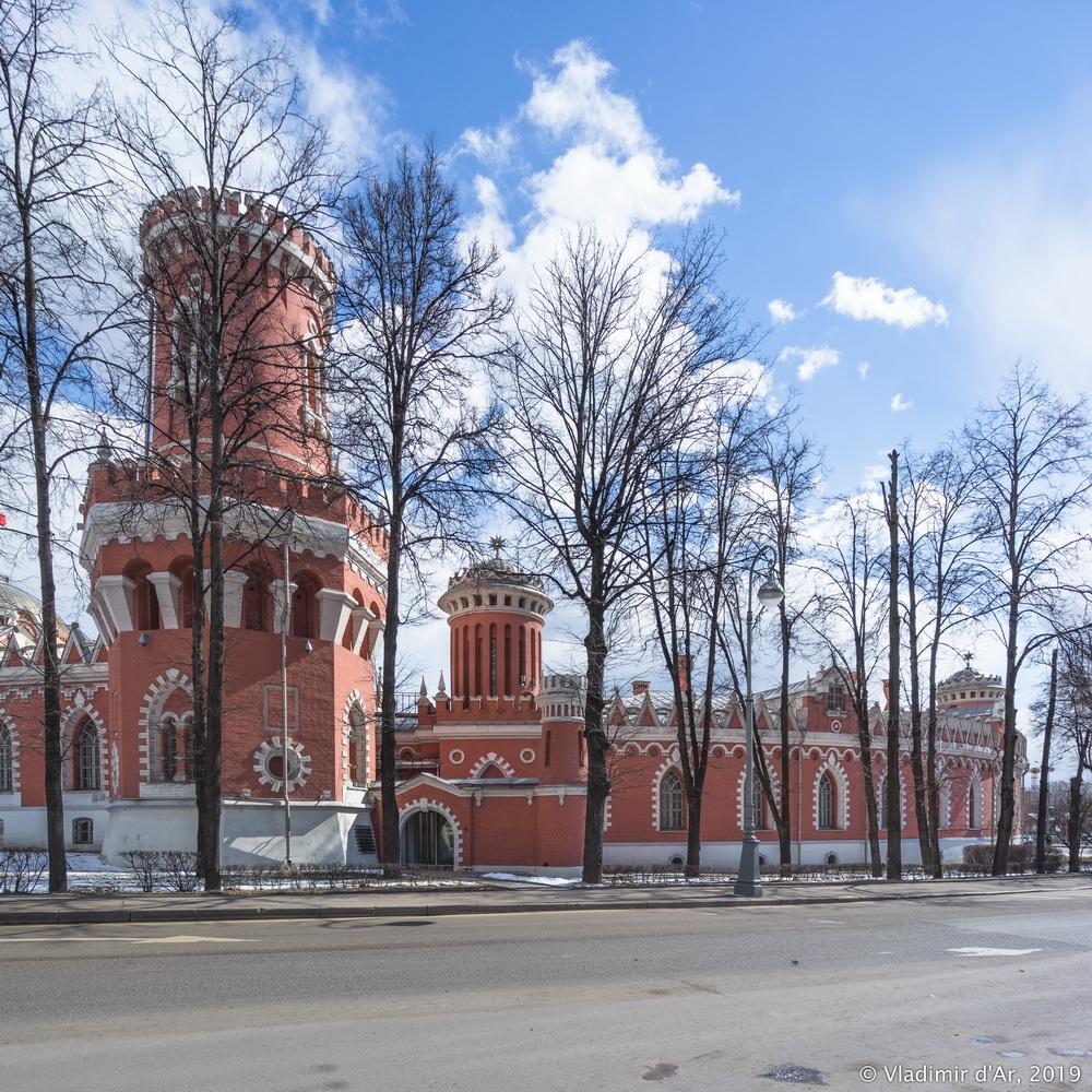 Петровский дворец - 32.jpg