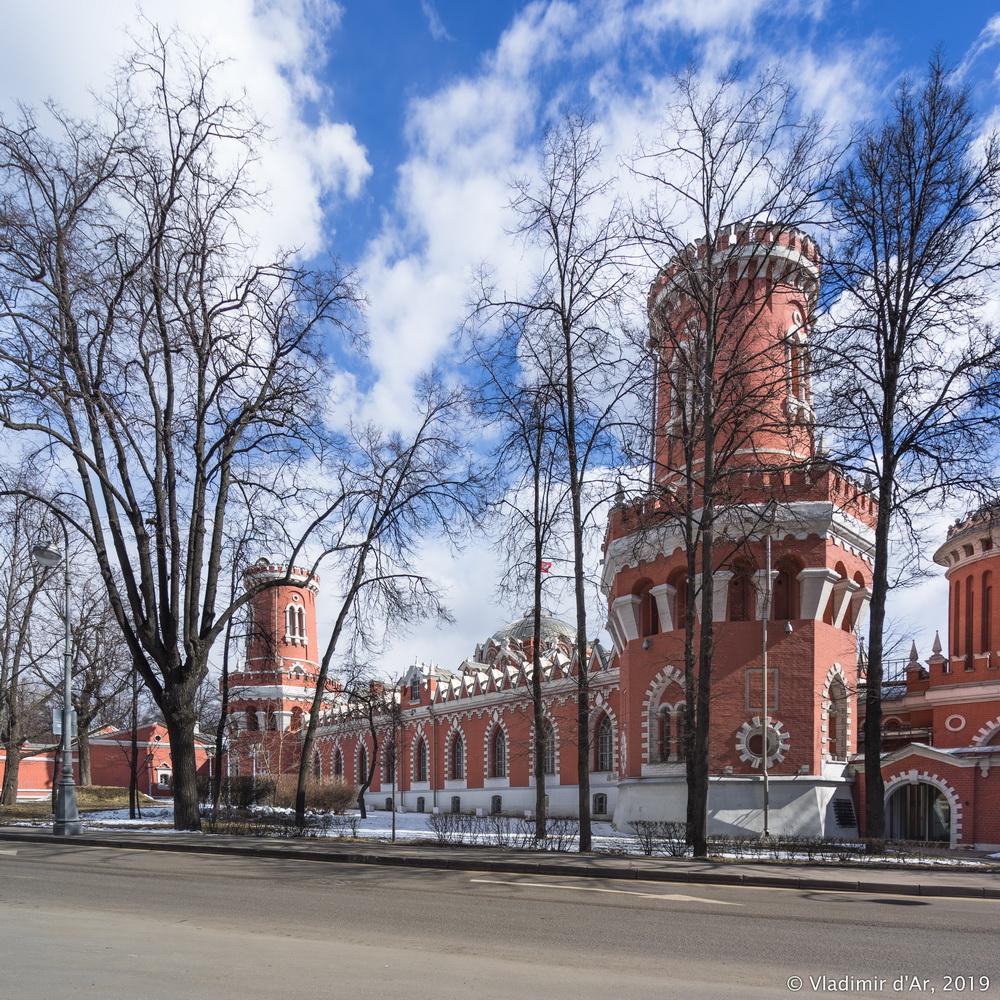 Петровский дворец - 33.jpg