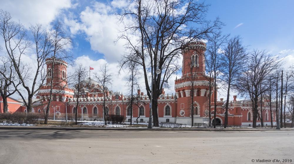 Петровский дворец - 34.jpg