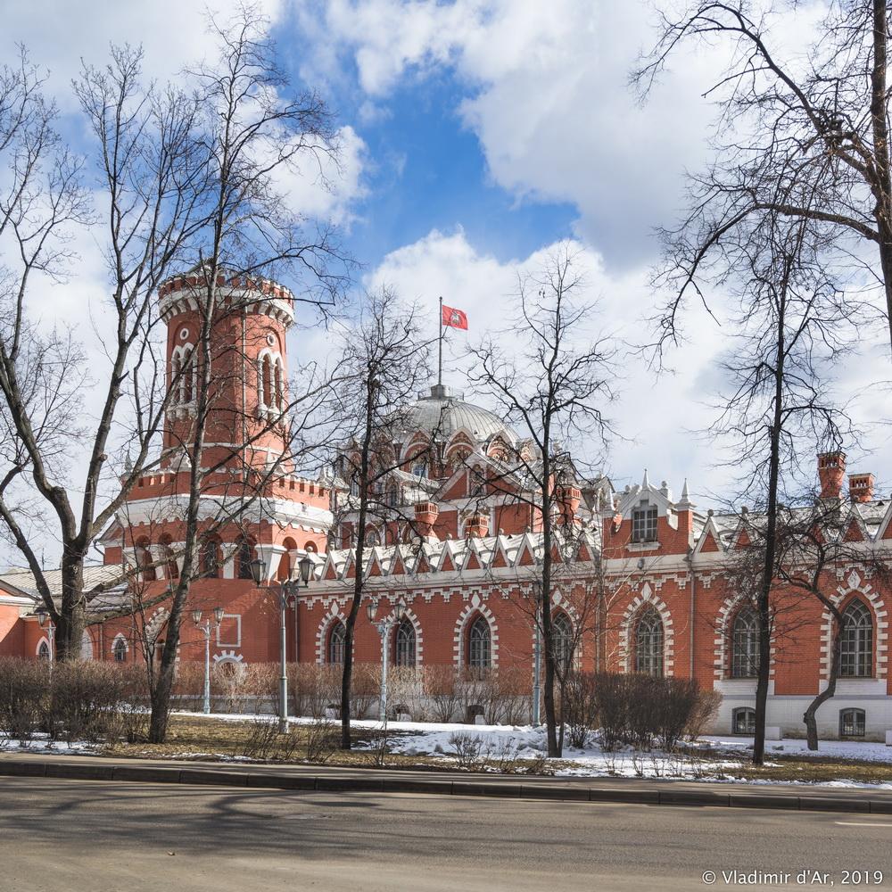 Петровский дворец - 35.jpg