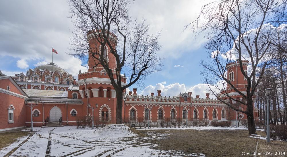 Петровский дворец - 36.jpg
