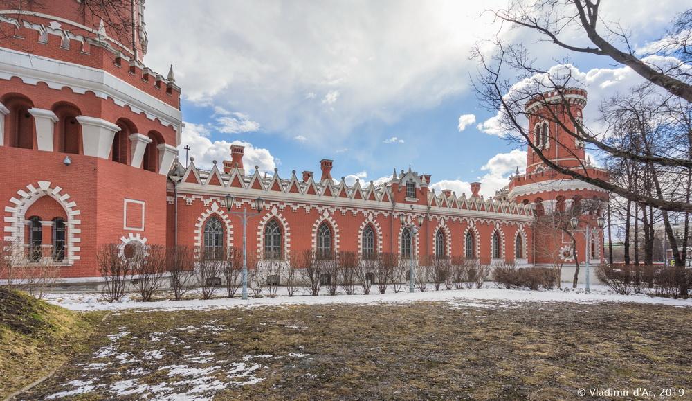 Петровский дворец - 37.jpg