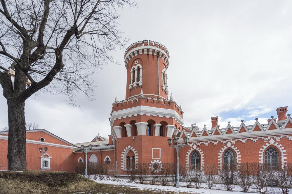 Петровский дворец - 38.jpg