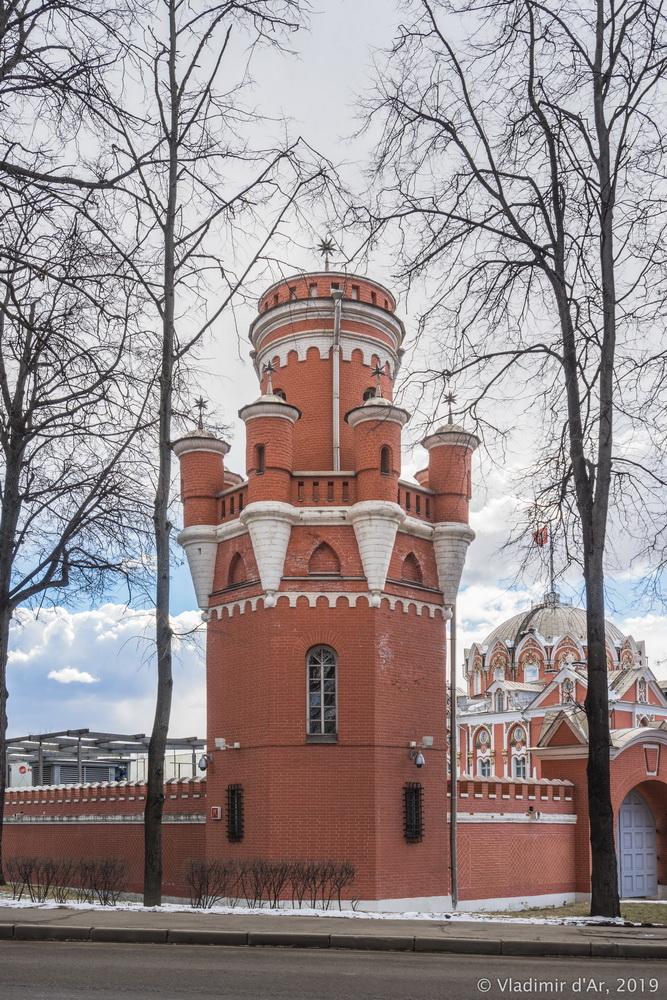 Петровский дворец - 39.jpg