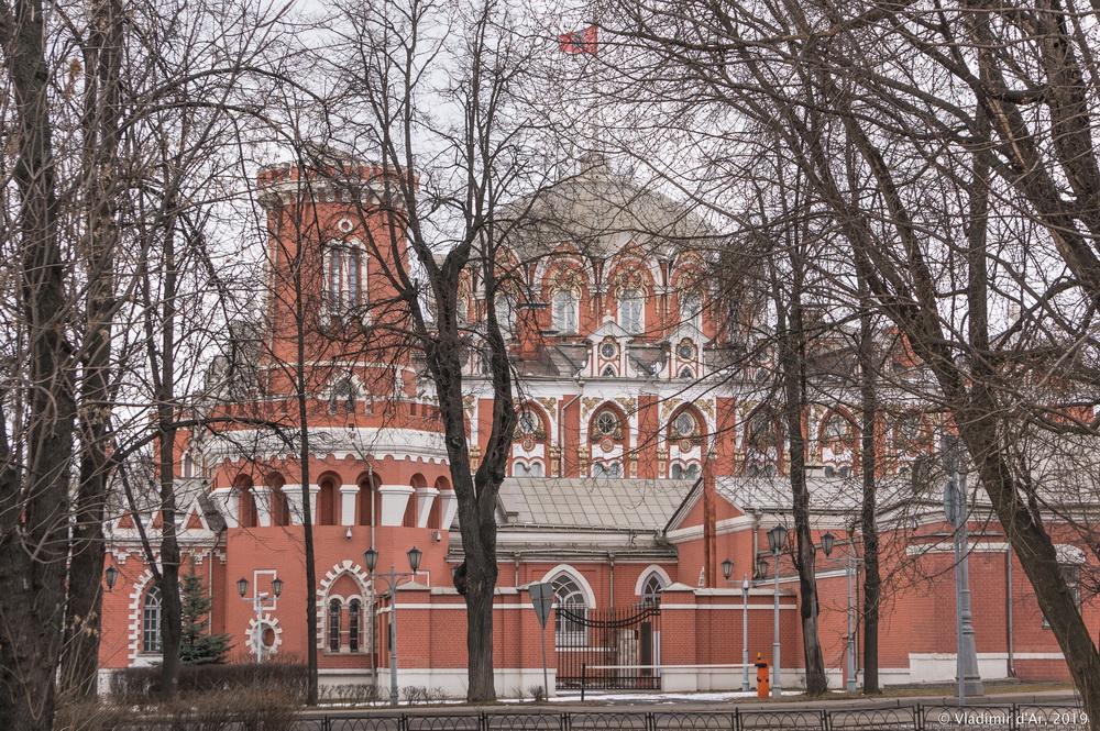 Петровский дворец - 41.jpg