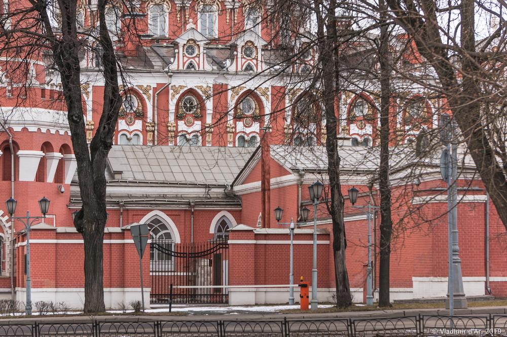 Петровский дворец - 42.jpg