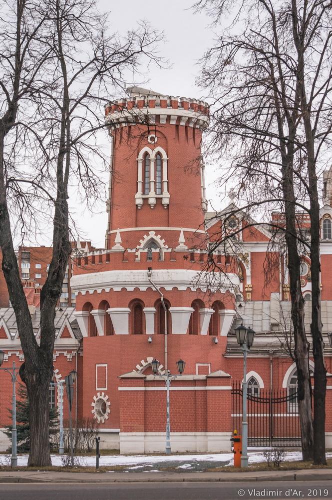 Петровский дворец - 44.jpg