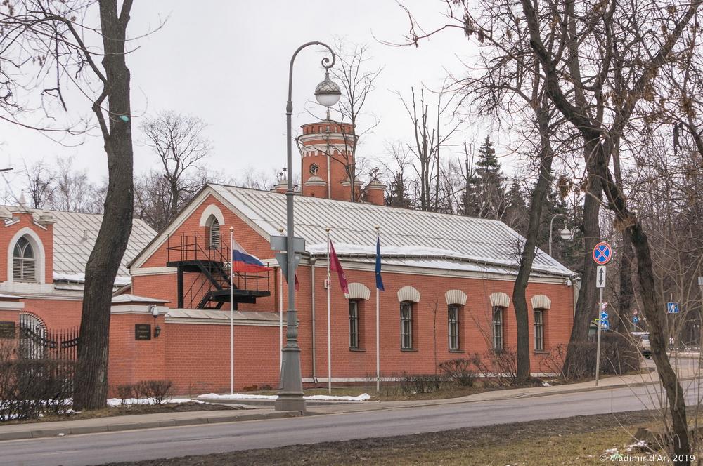 Петровский дворец - 45.jpg