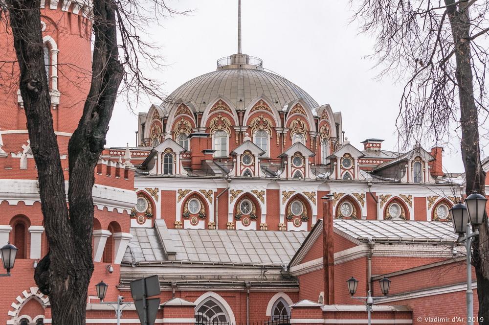 Петровский дворец - 48.jpg