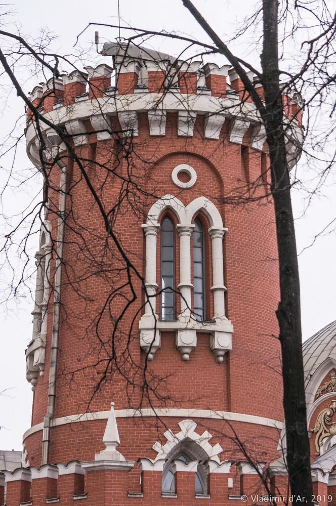 Петровский дворец - 51.jpg