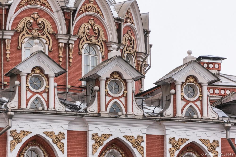 Петровский дворец - 52.jpg
