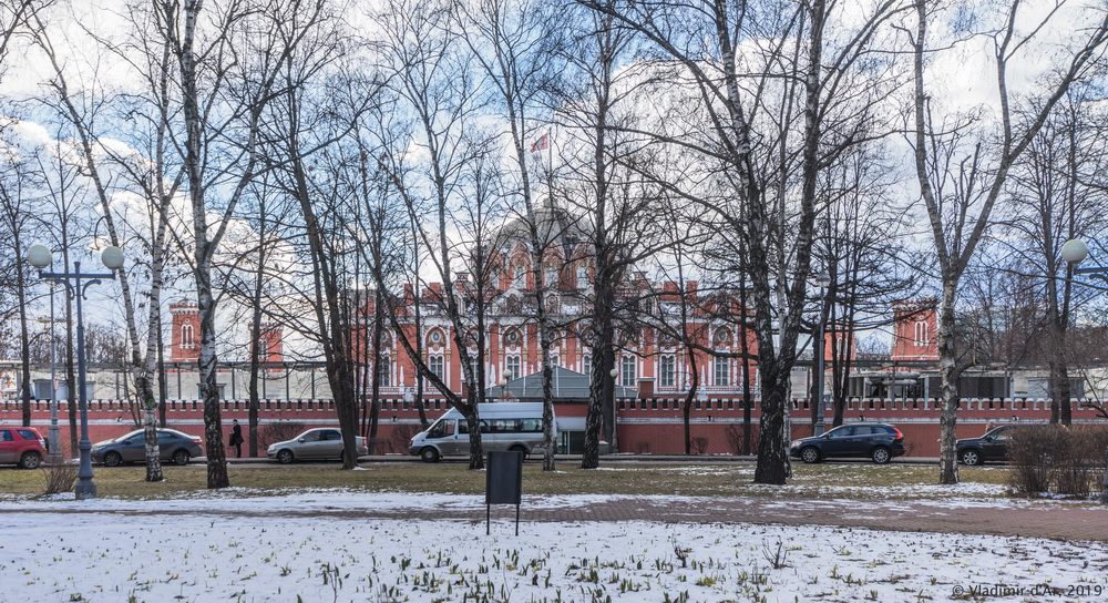 Петровский дворец - 53.jpg