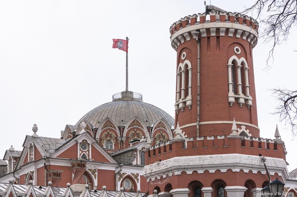 Петровский дворец - 57.jpg