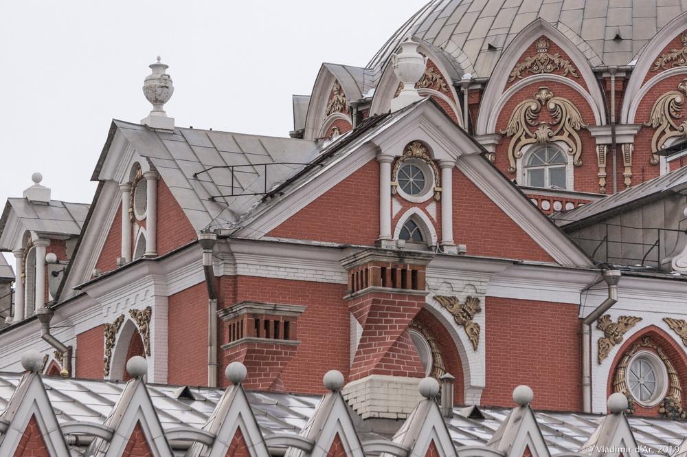 Петровский дворец - 58.jpg