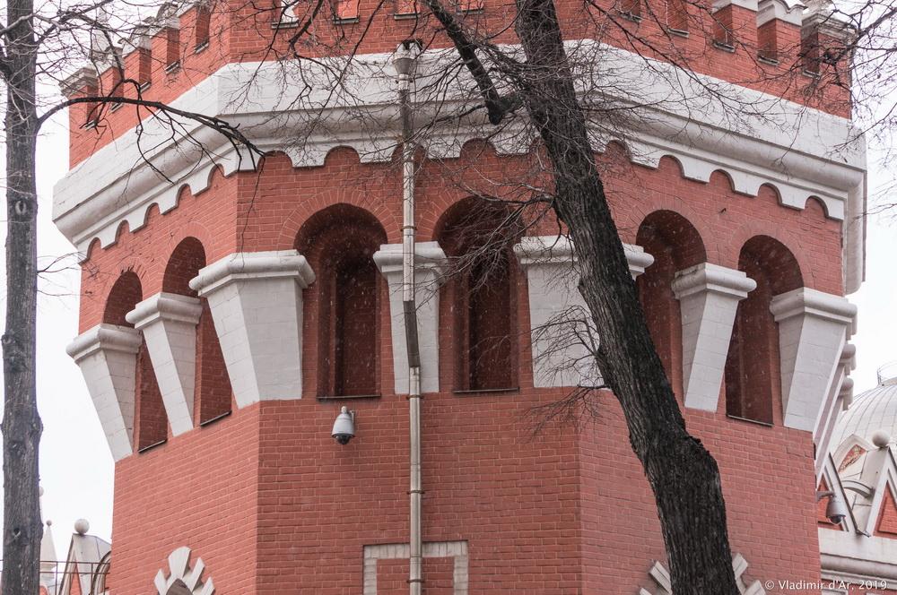 Петровский дворец - 60.jpg
