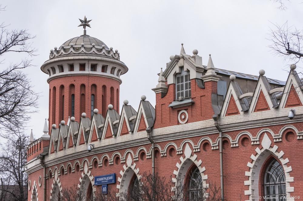 Петровский дворец - 62.jpg
