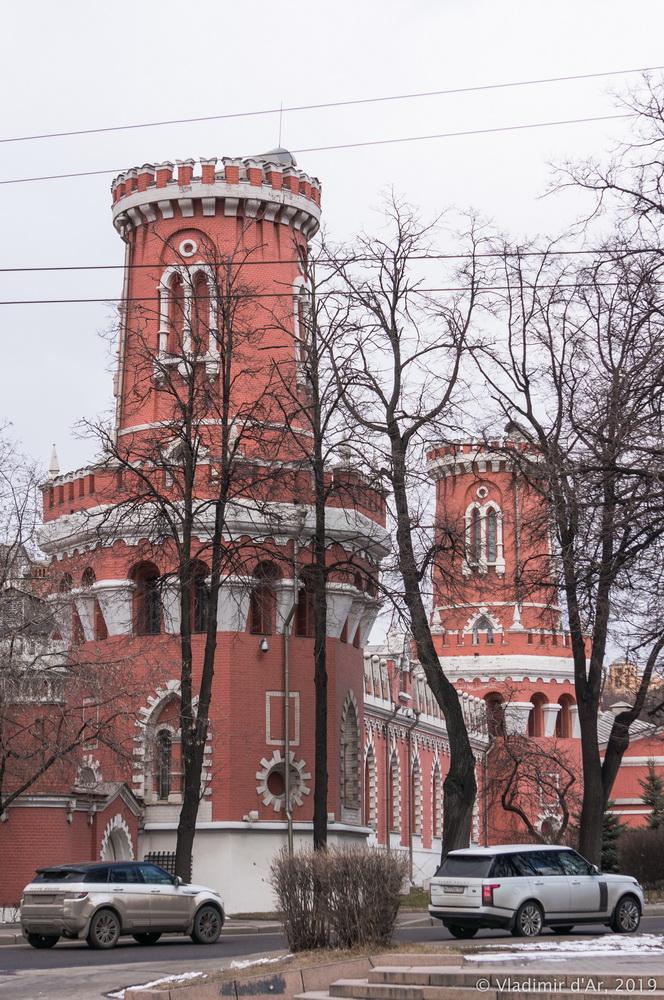 Петровский дворец - 63.jpg
