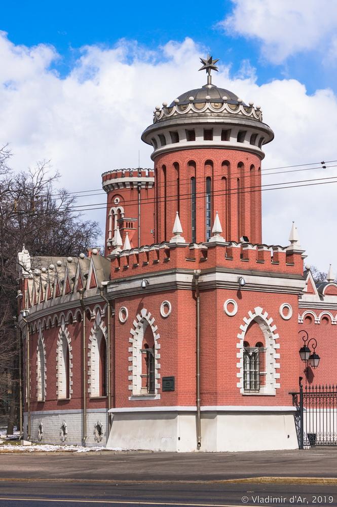 Петровский дворец - 66.jpg