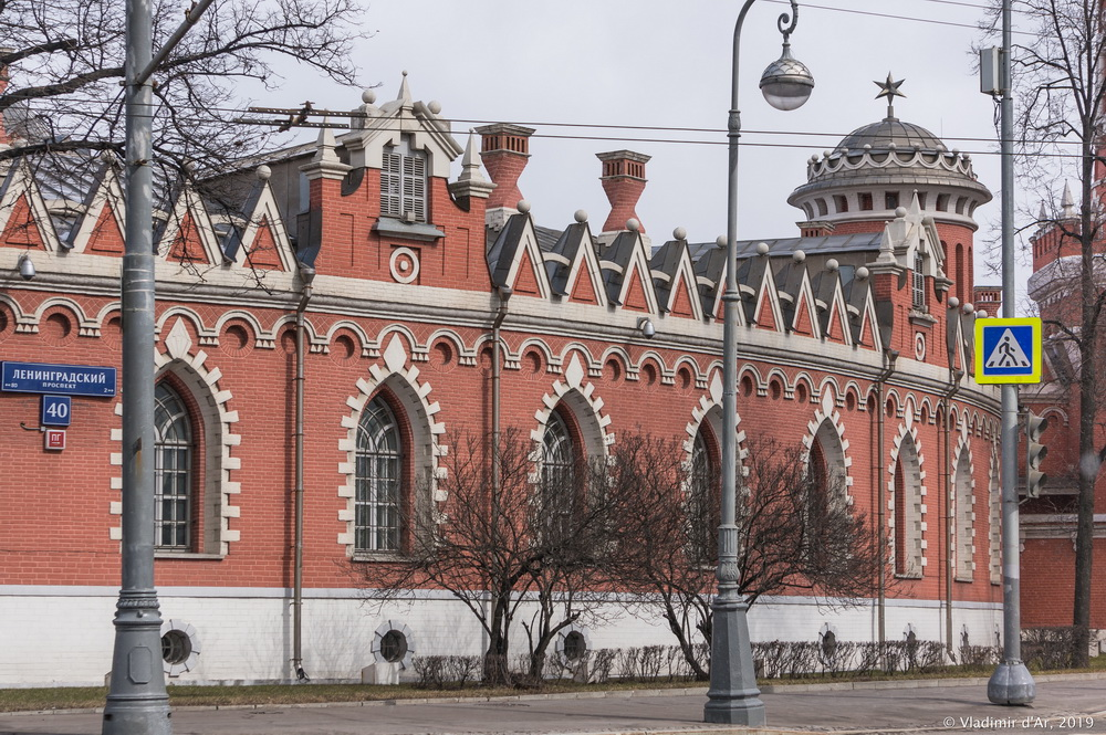 Петровский дворец - 67.jpg