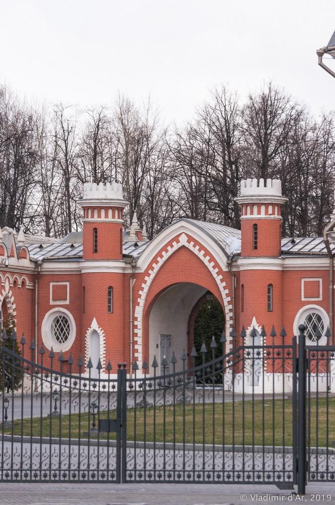 Петровский дворец - 68.jpg