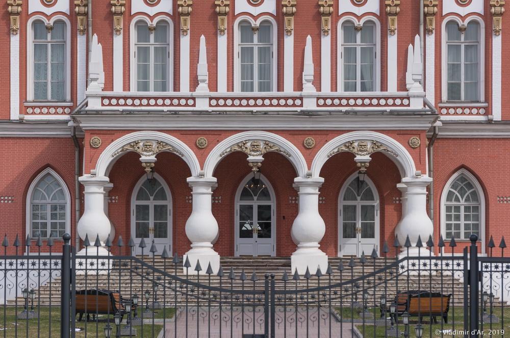 Петровский дворец - 70.jpg