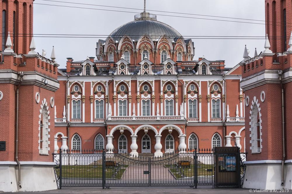 Петровский дворец - 71.jpg
