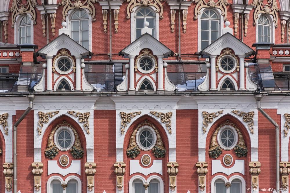 Петровский дворец - 73.jpg