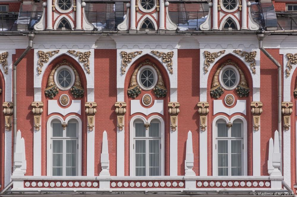 Петровский дворец - 74.jpg