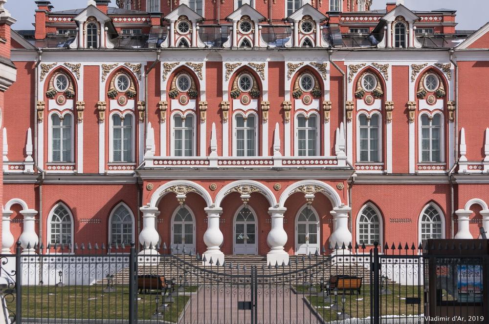 Петровский дворец - 75.jpg