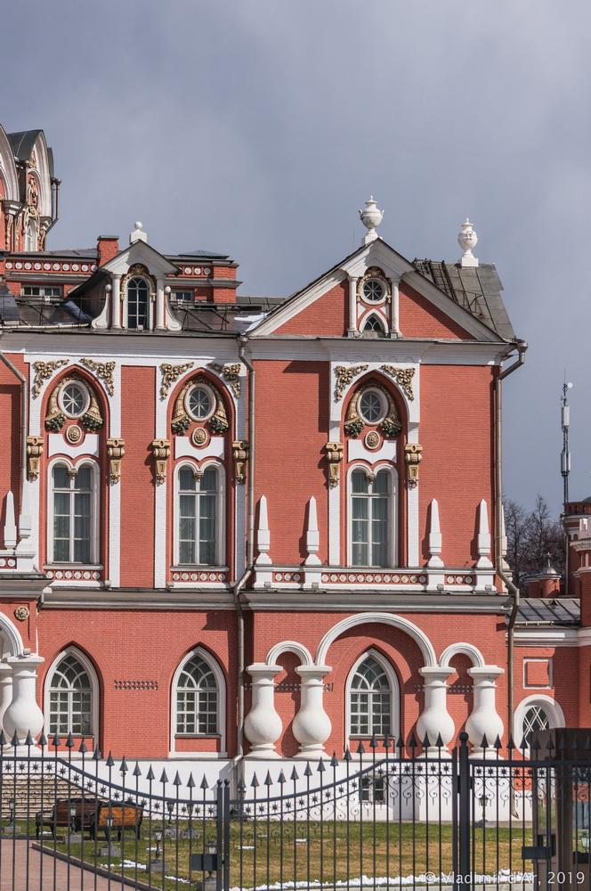 Петровский дворец - 76.jpg