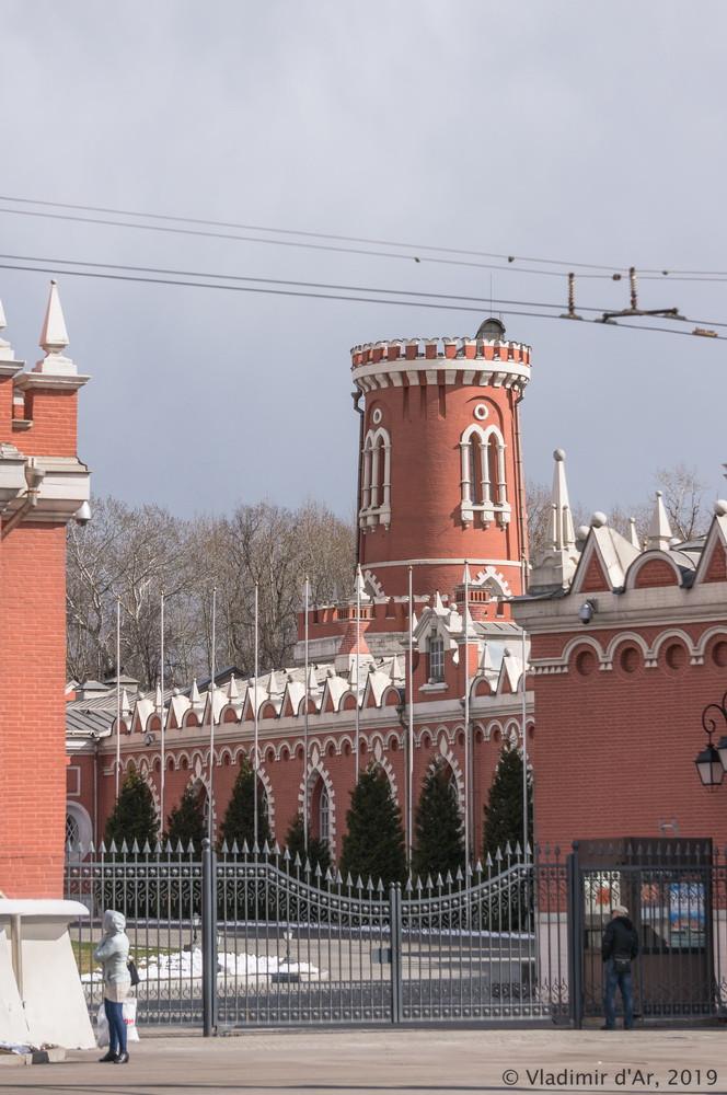 Петровский дворец - 79.jpg