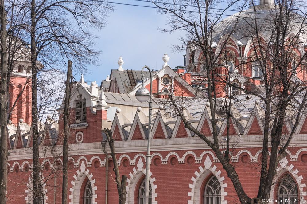 Петровский дворец - 80.jpg
