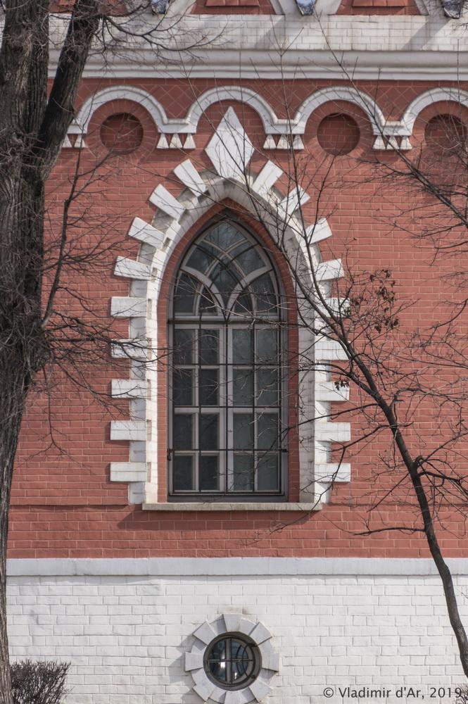 Петровский дворец - 81.jpg