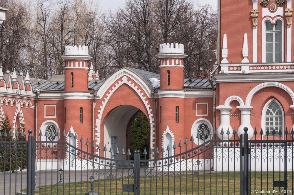 Петровский дворец - 85.jpg