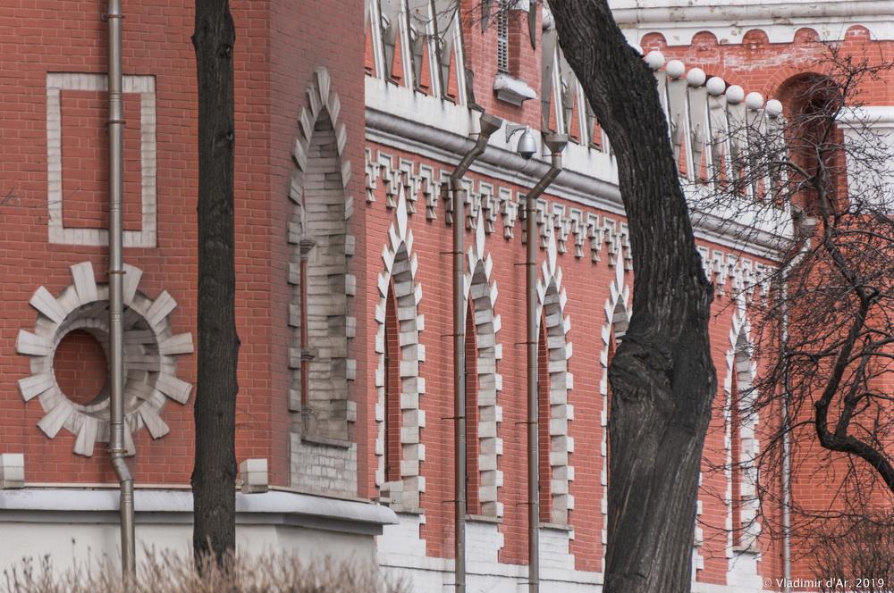 Петровский дворец - 86.jpg