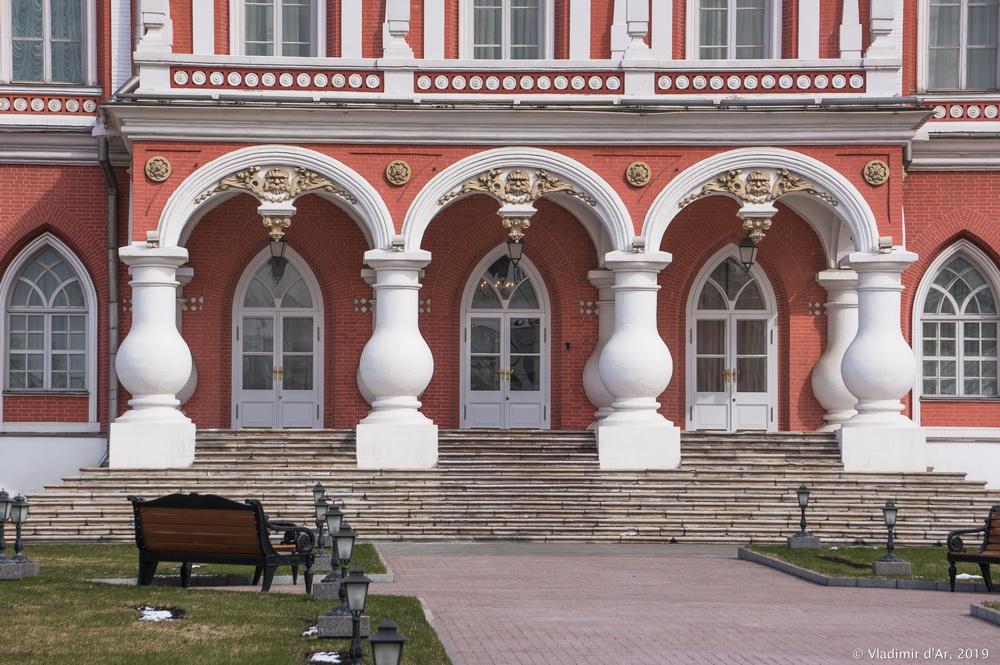 Петровский дворец - 87.jpg